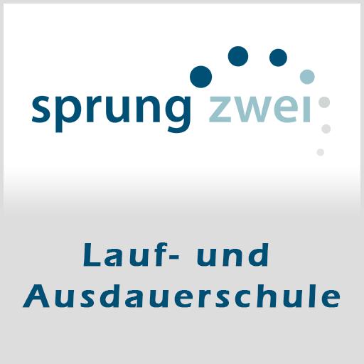 Sprungzwei - Lauf- und Ausdauerschule