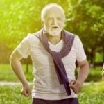 Vital-55 Seniorenfitness 300x