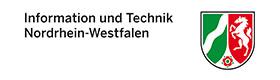 Information und Technik NRW
