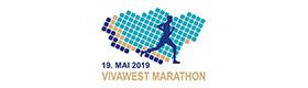 VIVAWEST Marathon 2019