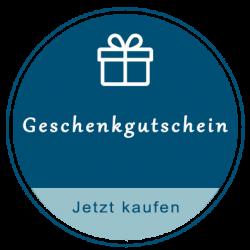 Geschenkgutschein Button