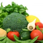 Metabolic-Typing - Gemüse 300x