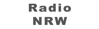 Sprungzwei - Bekannt aus Radio NRW