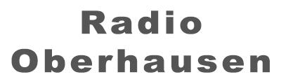 Sprungzwei - Bekannt aus Radio Oberhausen