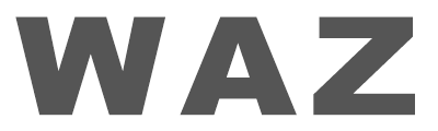 Sprungzwei - Bekannt aus WAZ