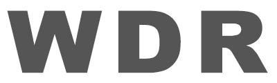 Sprungzwei - Bekannt aus WDR